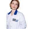 Автор статьи: Утишева Екатерина Валерьевна Врач репродуктолог, акушер-гинеколог Опыт работы 12 лет