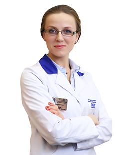 Шушкова Александра Григорьевна Врач репродуктолог, акушер-гинеколог Опыт работы: 9 лет